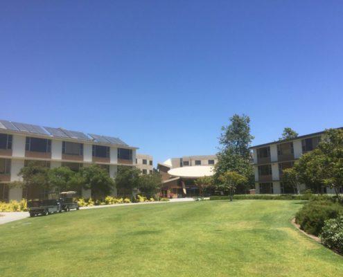 Loyola Marymount University - Apply Ivy