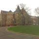 University of Denver - Apply Ivy