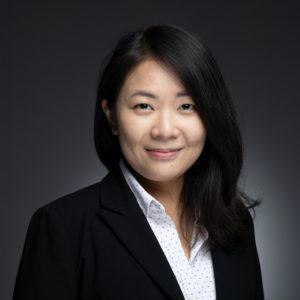 Ruth Chee